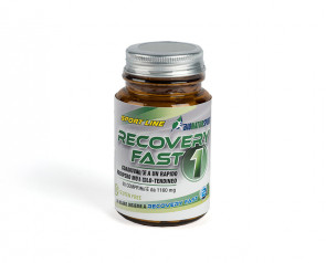 Recovery Fast 1